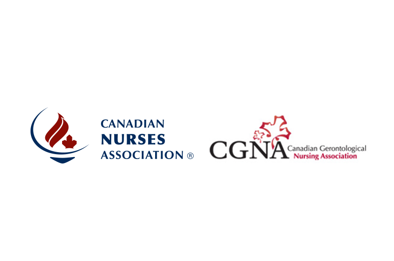 Nursing - Choosing Wisely Canada